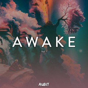 Aubit Awake Volume 1 WAV MiDi ABLETON LiVE PROJECT XFER RECORDS SERUM NATiVE iNSTRUMENTS MASSiVE-DISCOVER screenshot