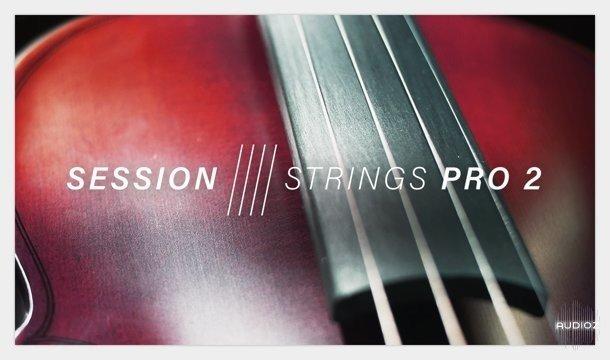 session strings pro 2 free download