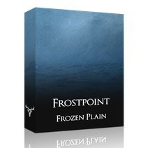 FrozenPlain Frostpoint - impulse responses screenshot