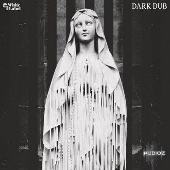 Sample Magic SM White Label Dark Dub MULTiFORMAT screenshot