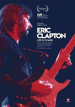 Eric Clapton Life in 12 Bars 2017 DOCU BDRiP x264-HDMUSiC screenshot