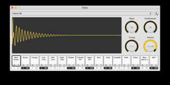 Decomposer Sitala v1.0 a4 [FREE] screenshot