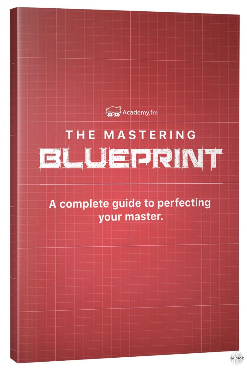 Download academy the mastering blueprint free audioz academy the mastering blueprint free screenshot malvernweather Choice Image