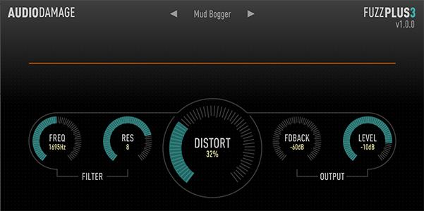 audio enhancer bongiovi dps plugin serial number