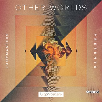 Loopmasters Other Worlds MULTiFORMAT screenshot