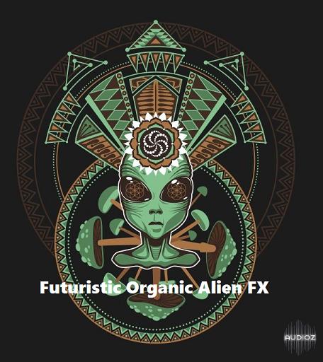 alien fx download