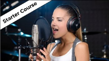 Udemy: Master Your Voice - Starter Course screenshot