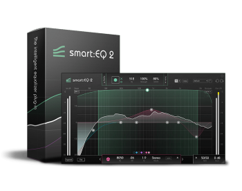 sonible smart eq vs gullfoss