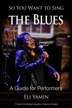 So You Want to Sing the Blues: A Guide for Performers screenshot