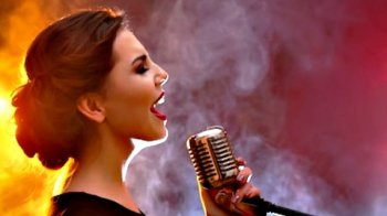 udemy How To Sing Better - Full Singing Course And Vocal Exercises screenshot