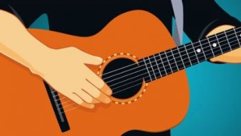 udemy Learn to improvise - Major Scale From Scratch 1 screenshot