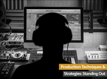 Groove3 Production Techniques and Strategies Standing Out TUTORiAL screenshot