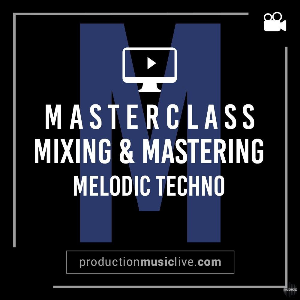 Download Production Music Live Mixing and Mastering A