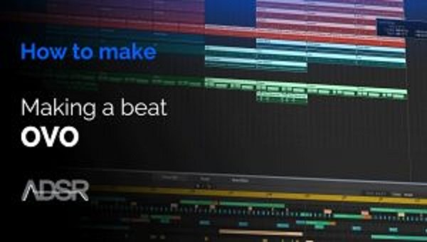 Download hip hop rnb freebeat: beatout (beat by mdhazz.