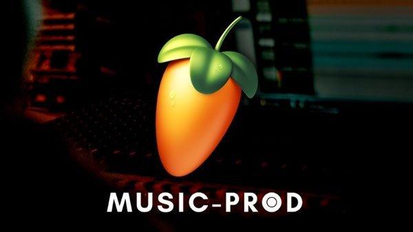 download fl studio mac os x