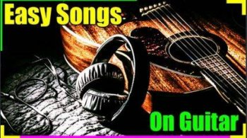 Udemy Beginner Guitar Lessons - Learn EASY SONGS on the Guitar screenshot
