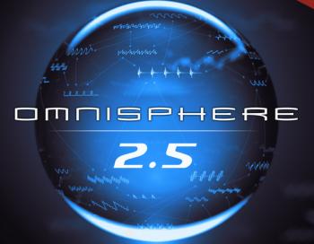 Download Spectrasonics Omnisphere PATCH LiBRARY UPDATE 2 5 2d » AudioZ