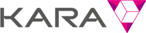 Soundspot Kara v1.0.1 (WiN-OSX)-iNVINCIBLE screenshot