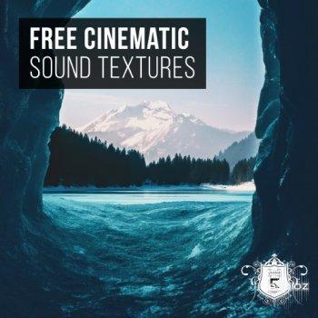 Ghosthack - Free Cinematic Sound Textures WAV [free] screenshot