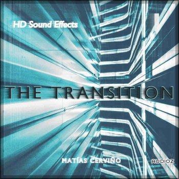 MatiasMac.SD The Transition WAV screenshot