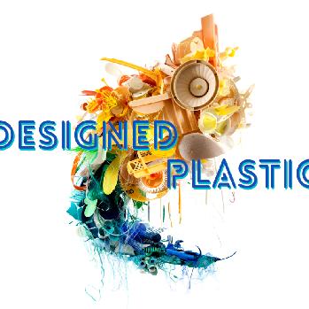 Gregor Quendel Designed Plastic WAV-DISCOVER screenshot