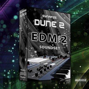 Download synapse audio premium edm vol. 2 for dune 3 – flsaudio.