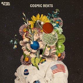 REQ: Sample Magic - Cosmic Beats screenshot