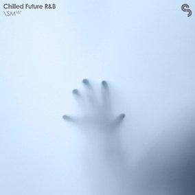 REQ: Sample Magic - Chilled Future R&B screenshot