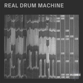 Crossfade Studio Real Drum Machines WAV LIVE BATTERY screenshot