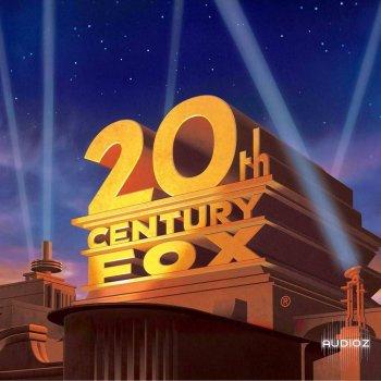 Sound Ideas 20th Century Fox Sound Effects Library WAV 16 bit 48 khz screenshot