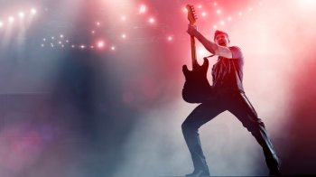 Udemy Play Incredible Guitar Solos Essential Exercises TUTORiAL screenshot