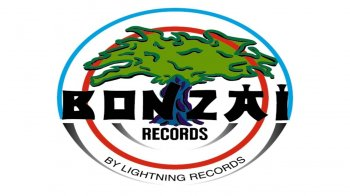Red Bull Elektropedia presents: Bonzai Records - The Story screenshot