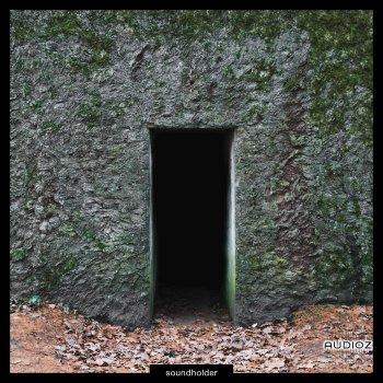 Soundholder Bunkers WAV screenshot