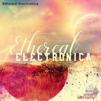 Wave Alchemy Ethereal Electronica MULTiFORMAT-DECiBEL screenshot