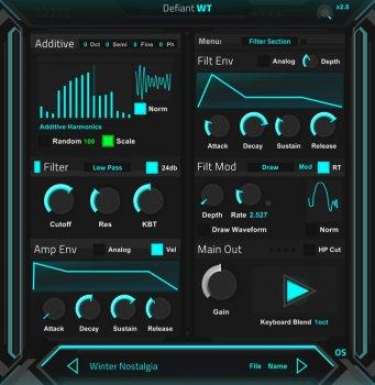 program4pc dj audio editor 5.3 activation key