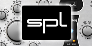 SPL Plugins Bundle v2.0.0 Incl Patched and Keygen-R2R screenshot