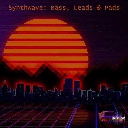Posts during 27 02 2019 » Audio wareZ 🎹 Professional Audio Software