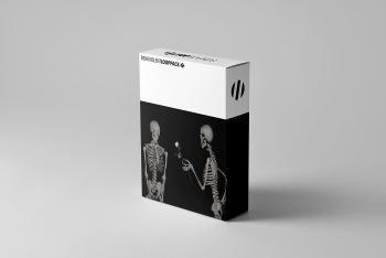 21 Savage Loop Kit  Instant Download Fxrbes Beats - Astroboy (Loop