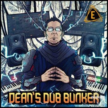 Electronisounds Dean's Dub Bunker WAV screenshot
