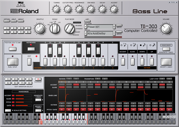 Roland cloud emulator v1 1 0 r2r | Download dhn2017 euor v1 1 0