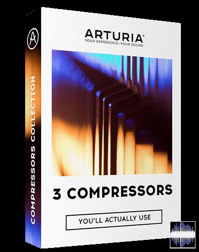 Arturia downloads   Arturia V Plugins Collection VST Free Download