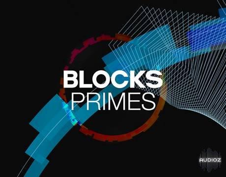 Download Native Instruments Reaktor Blocks Prime » AudioZ