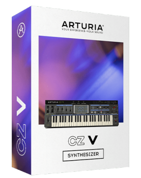 Software » page 41 » Audio wareZ 🎹 Professional Audio