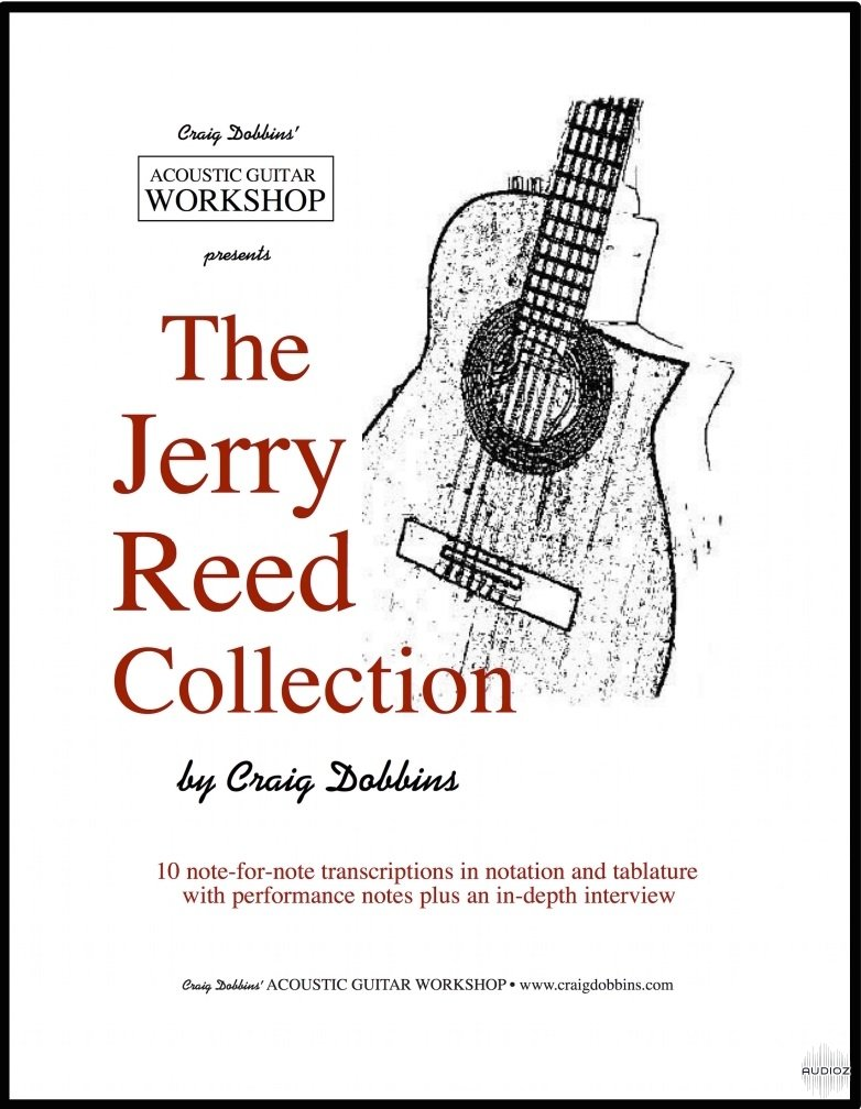 Chandelier acoustic guitar tutorial pdf