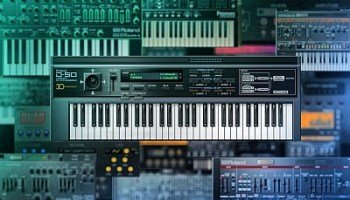 Download Roland Cloud with application sub folders » AudioZ