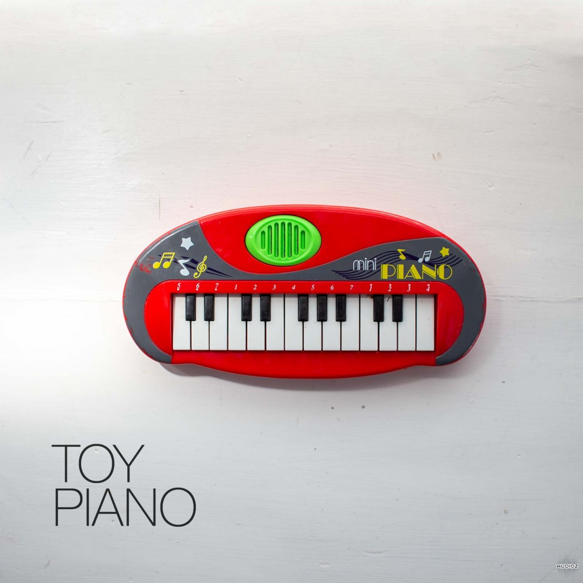Exs24 Piano Samples Free