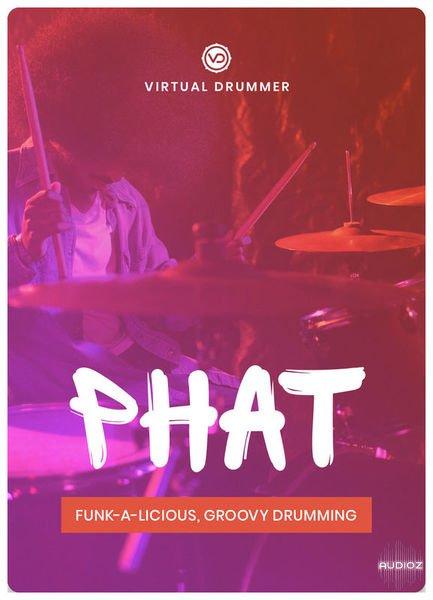 ujam virtual drummer download