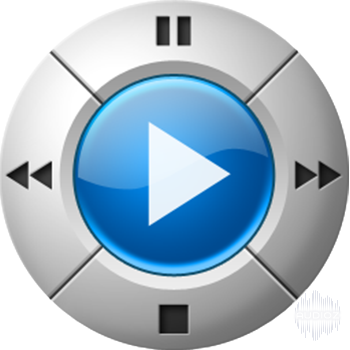 Windows » page 3 » Audio wareZ 🎹 Professional Audio