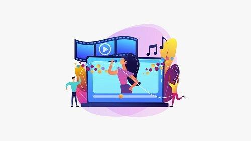 Video Tutorials » page 3 » Audio wareZ 🎹 Professional Audio