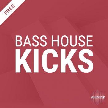 Download BVKER COM Punchy Bass House Kicks WAV [free] » AudioZ